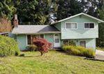 Foreclosed Home en WESTMONT DR, Reedsport, OR - 97467
