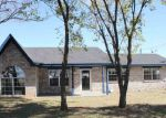 Foreclosed Home en N 2810 RD, Comanche, OK - 73529