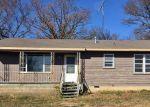 Foreclosed Home en MEADOW LN, Gore, OK - 74435