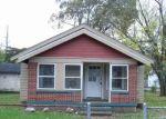 Foreclosed Home en FORRER ST, Middletown, OH - 45044