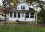 Foreclosed Home in 1ST AVE, Mogadore, OH - 44260