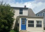 Foreclosed Home in E FORD AVE, Barberton, OH - 44203