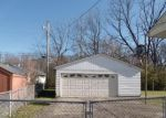 Foreclosed Home in BRUMBAUGH BLVD, Dayton, OH - 45406