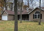 Foreclosed Home in ROME ROCK CREEK RD, Rock Creek, OH - 44084