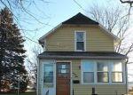 Foreclosed Home en CENTER ST, Kenton, OH - 43326