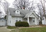Foreclosed Home en WOOD ST, Mansfield, OH - 44907