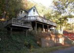 Foreclosed Home en OLD LINCOLN HWY, Ligonier, PA - 15658