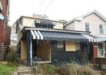 Foreclosed Home en TRANSVERSE AVE, Pittsburgh, PA - 15210