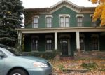 Foreclosed Home en S CHURCH ST, Mount Pleasant, PA - 15666