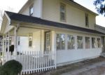 Foreclosed Home en S WOODWARD ST, Lapel, IN - 46051