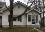 Foreclosed Home en S PARKER AVE, Indianapolis, IN - 46201