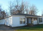 Foreclosed Home en E 34TH ST, Indianapolis, IN - 46226