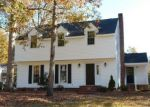 Foreclosed Home en WOODHAVEN RD, Greenville, NC - 27834