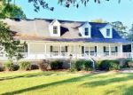 Foreclosed Home en RIGGSTOWN RD, Pollocksville, NC - 28573