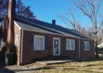 Foreclosed Home en MOORE ST, Thomasville, NC - 27360