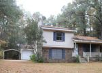 Foreclosed Home en STRAITS RD, Gloucester, NC - 28528