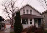 Foreclosed Home en CRYSTAL AVE, Buffalo, NY - 14220