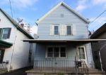 Foreclosed Home en WAGNER ST, Buffalo, NY - 14206