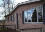 Foreclosed Home en COUNTY ROUTE 33, Central Square, NY - 13036