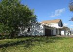 Foreclosed Home en W PINE GROVE RD, Cicero, NY - 13039