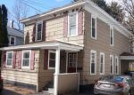 Foreclosed Home en DOWNER ST, Baldwinsville, NY - 13027
