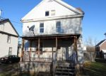 Foreclosed Home en REMINGTON ST, Watertown, NY - 13601