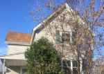 Foreclosed Home en WATER ST, Watertown, NY - 13601
