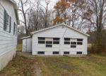 Foreclosed Home en JACKSON HILL RD, Greene, NY - 13778
