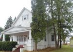 Foreclosed Home en PARK AVE, Webster, NY - 14580