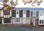 Foreclosed Home en VISTA DR, Highland, NY - 12528