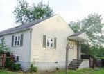 Foreclosed Home en W 6TH ST, Dunkirk, NY - 14048