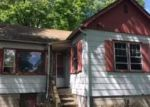 Foreclosed Home en NORTH RD, Mahopac, NY - 10541