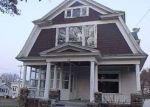 Foreclosed Home en S 5TH ST, Fulton, NY - 13069