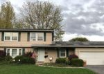 Foreclosed Home en THOMAS DR, Liverpool, NY - 13088