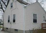 Foreclosed Home en COLBY ST, Buffalo, NY - 14206