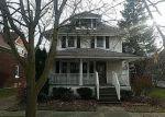 Foreclosed Home en CENTER AVE, North Tonawanda, NY - 14120