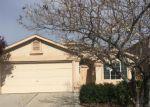 Foreclosed Home en RAIN LILY RD SW, Los Lunas, NM - 87031