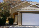 Foreclosed Home en CALLE CORDOBA NW, Albuquerque, NM - 87114