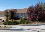 Foreclosed Home en GLEN HILLS DR NE, Rio Rancho, NM - 87144