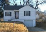 Foreclosed Home en S 40TH ST, Omaha, NE - 68107