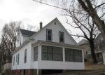 Foreclosed Home en CENTER ST, Omaha, NE - 68108