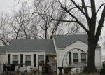 Foreclosed Home in N LAKE ST, Pleasant Hill, MO - 64080