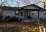 Foreclosed Home en W WILLIAMS ST, Goodman, MO - 64843