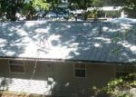 Foreclosed Home en LUCY RD, Lake Ozark, MO - 65049
