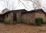 Foreclosed Home en KERSH RD, Brandon, MS - 39042