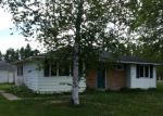 Foreclosed Home en 6TH AVE SE, Baudette, MN - 56623
