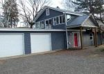 Foreclosed Home en 330TH LN, Aitkin, MN - 56431