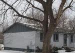Foreclosed Home en 8TH ST SE, Cokato, MN - 55321