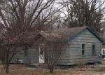 Foreclosed Home en IRENE AVE, Ironton, MN - 56455