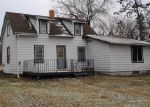 Foreclosed Home en COUNTY ROAD 8, Brainerd, MN - 56401
